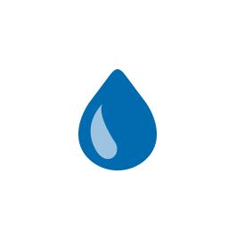 水の宅配<span>〜 安心、安全なお水が飲みたい 〜</span>